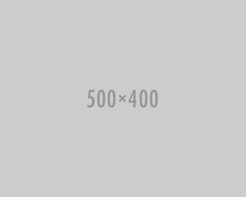 100%x180