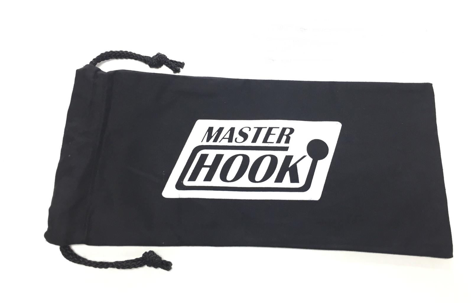 Bag Masterhook