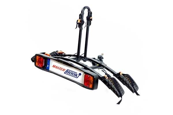 Bicycle Rack ER 2